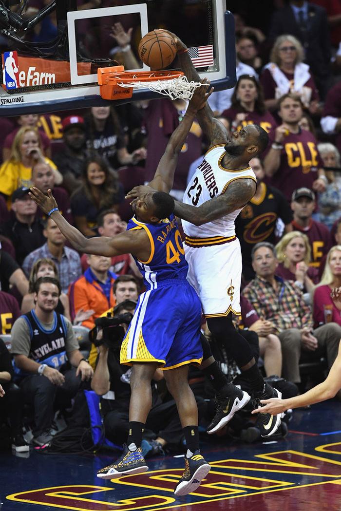 Bron 2016+NBA+Finals+Game+Four+oe4VIrl2bEGx