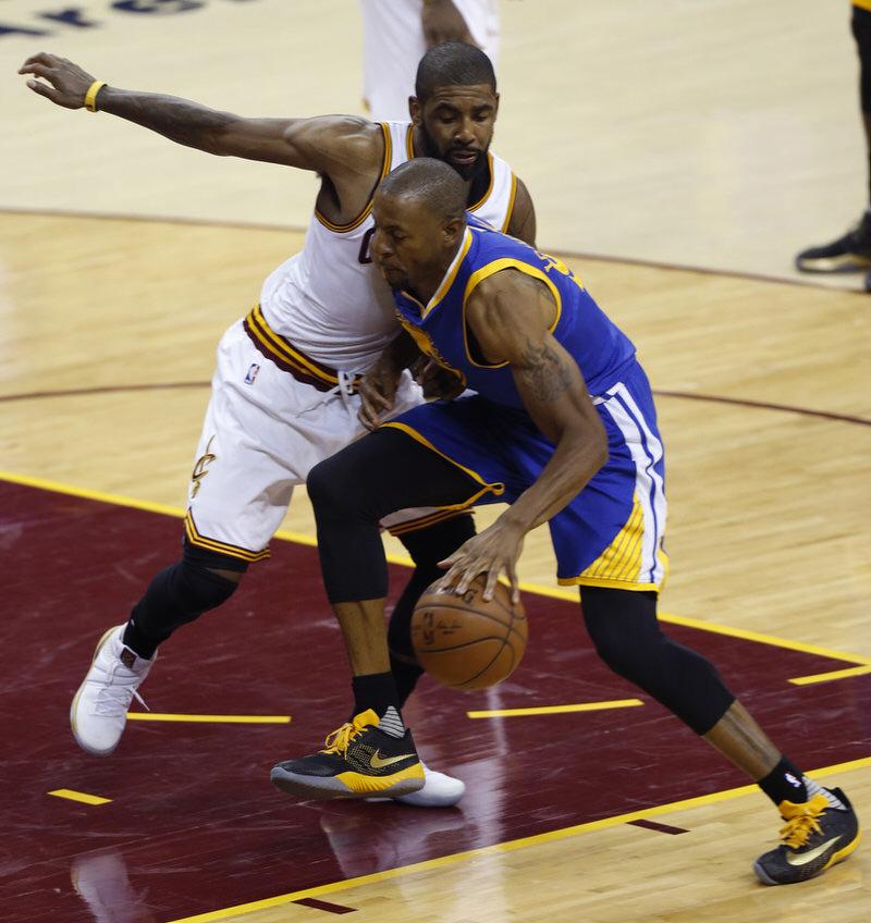 Dre 2016+NBA+Finals+Game+Three+LLFQUQ_iPJfx