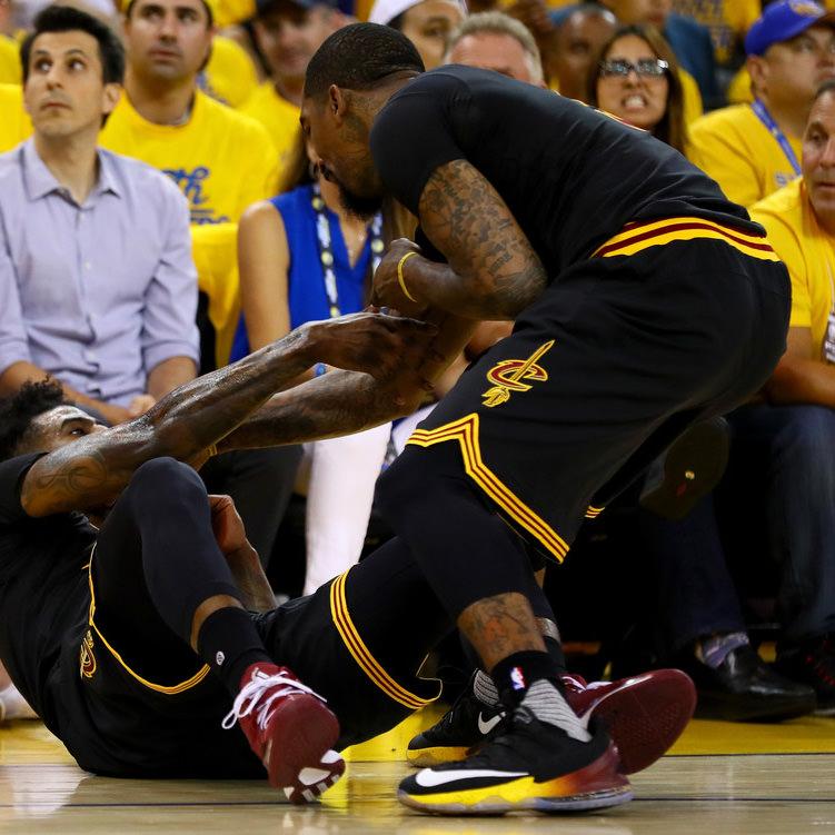 JR 2016+NBA+Finals+Game+Seven+DaOcpybFUeYx