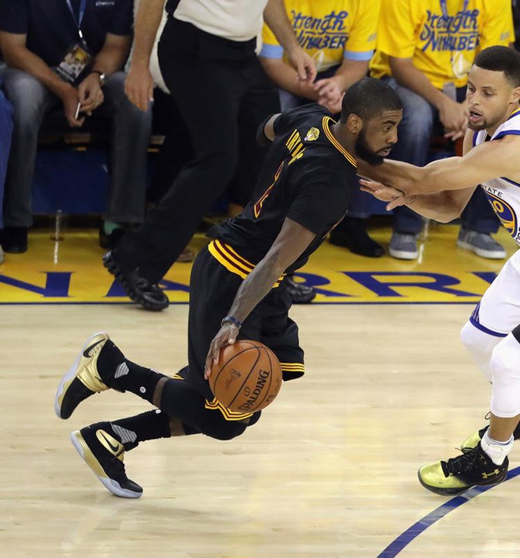 Ky 2016+NBA+Finals+Game+Seven+PY4d839SnHSx