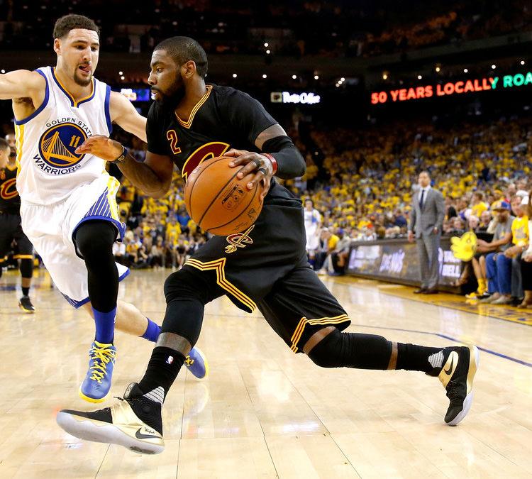 Ky 2016+NBA+Finals+Game+Seven+_3OkcZ0Uc9Dx
