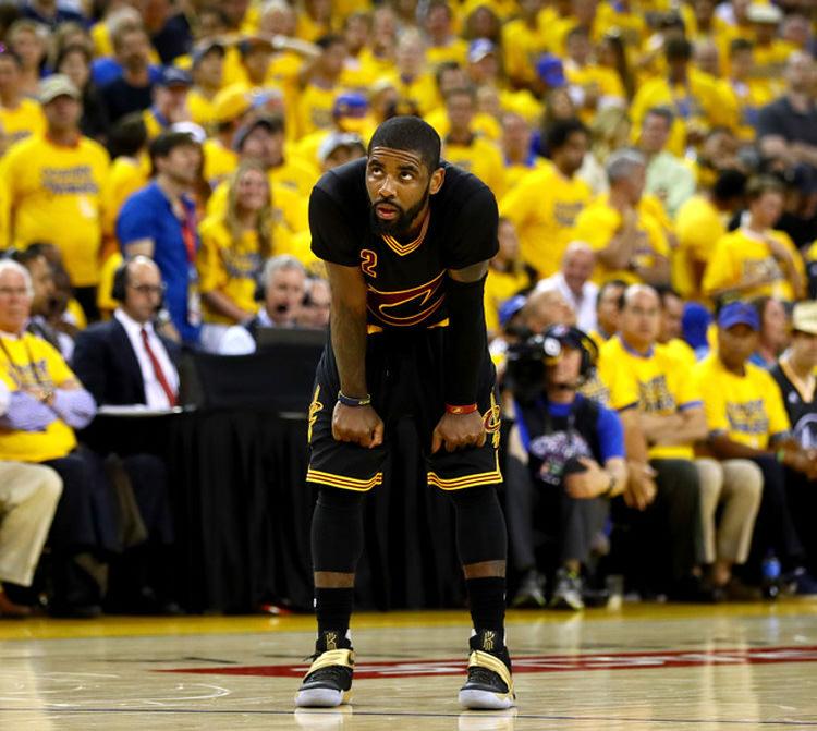Ky 2016+NBA+Finals+Game+Seven+lZYAw7o8MAjx