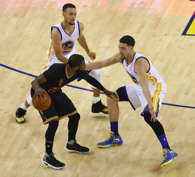 Ky A 2016+NBA+Finals+Game+Seven+oyskUARSDyrx