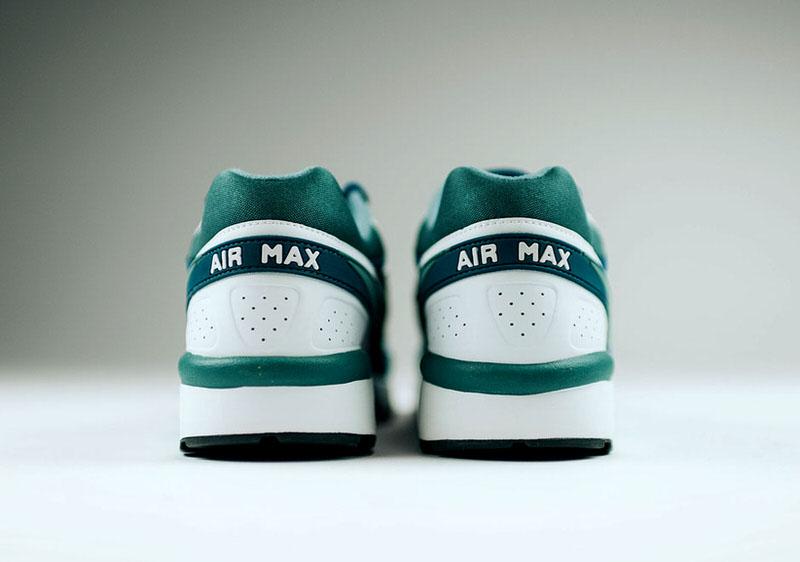 air max bw classic