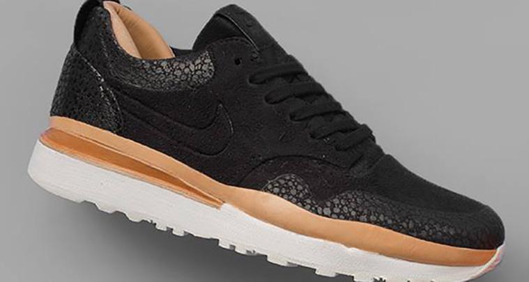 Nike Air Safari Royal