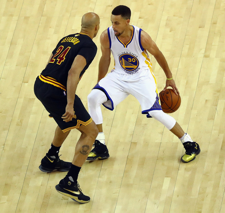 RJ 2016+NBA+Finals+Game+Seven+zkHh5FVhd--x