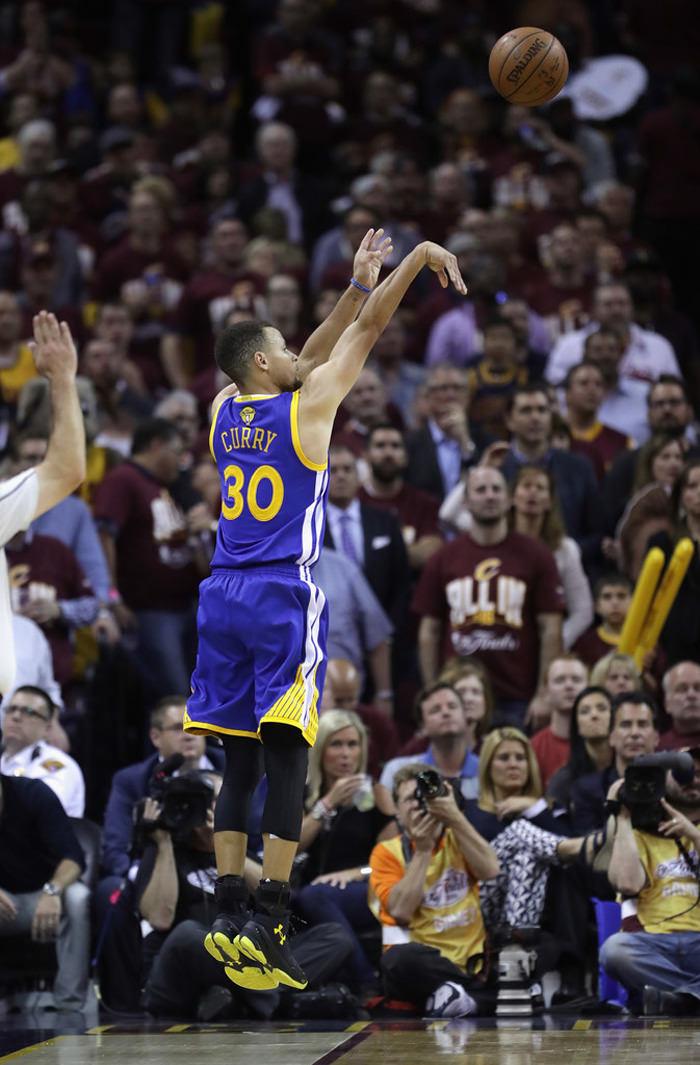 SC 2016+NBA+Finals+Game+Three+QPILa_jS_ICx