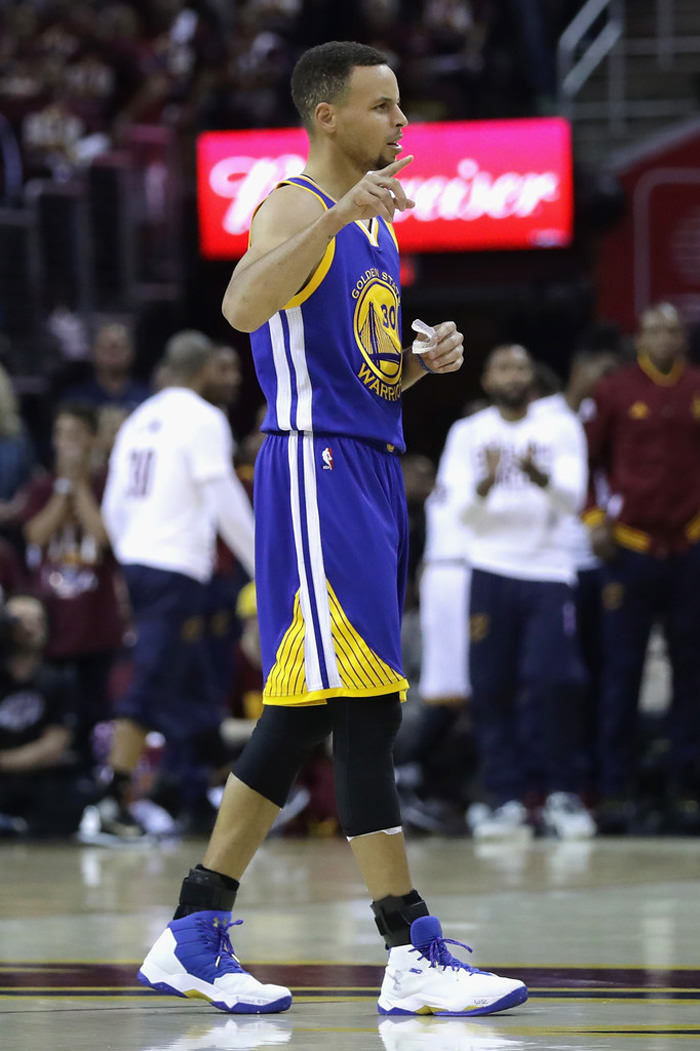 SC 2016+NBA+Finals+Game+Three+zFqfHHfc5Yqx