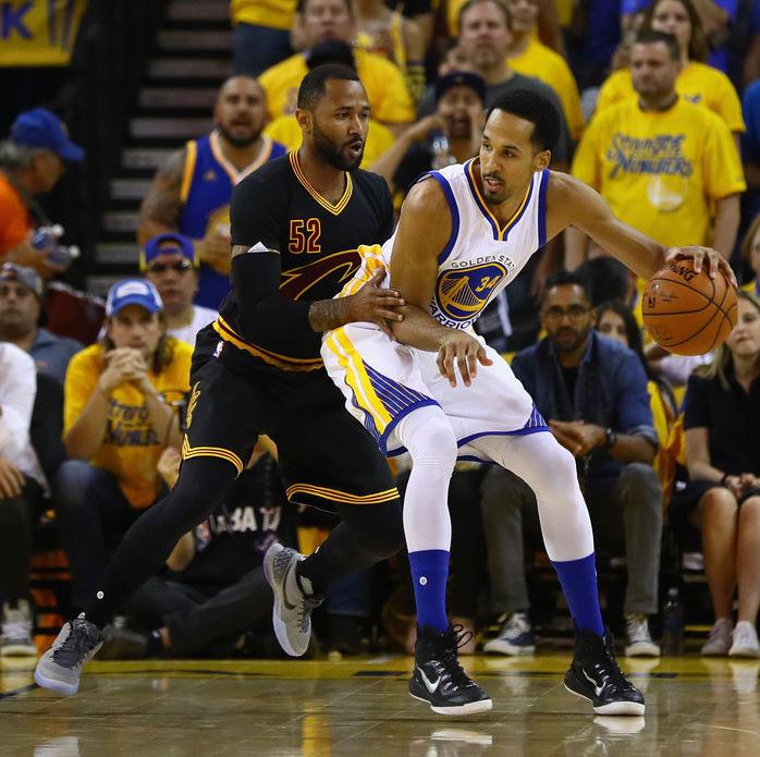 Shaun 2016+NBA+Finals+Game+Seven+5TOqTyw4cn8x
