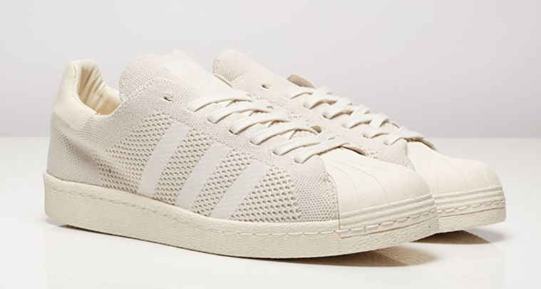 Kasina x Adidas Consortium Superstar 80s