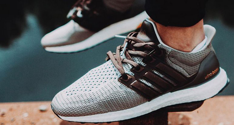 will this adidas ultra boost chocolate release nice kicks. Black Bedroom Furniture Sets. Home Design Ideas