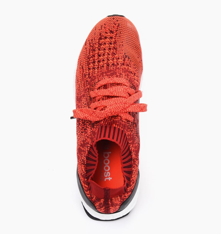 "adidas Ultra Boost Uncaged ""Scarlet Red"""