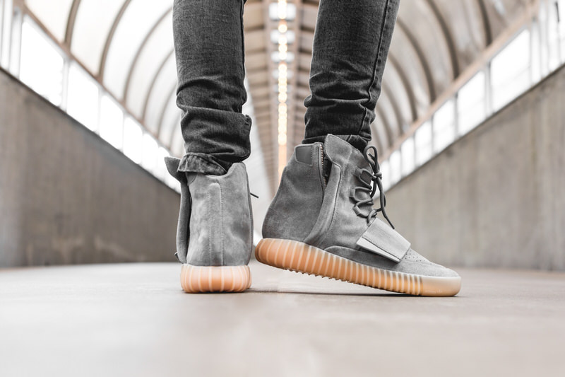 e962ff4bf2a77 adidas yeezy boost 750 glow adidas images shoes