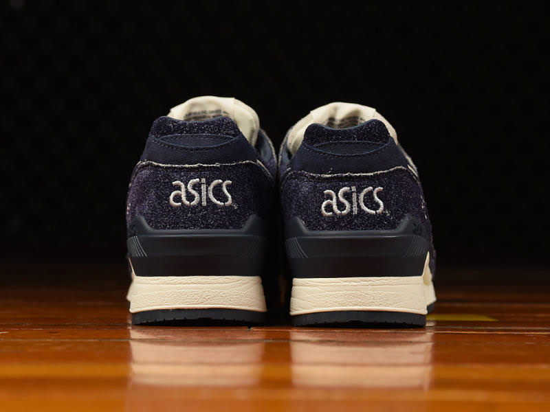 ASICS Gel Respector 4th of July Pack