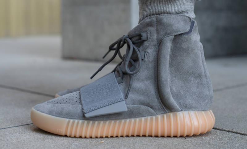 adidas yeezy boost 750 grey buy clothes