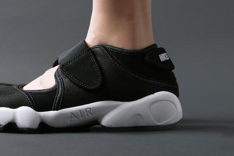 Nike Air Rift \