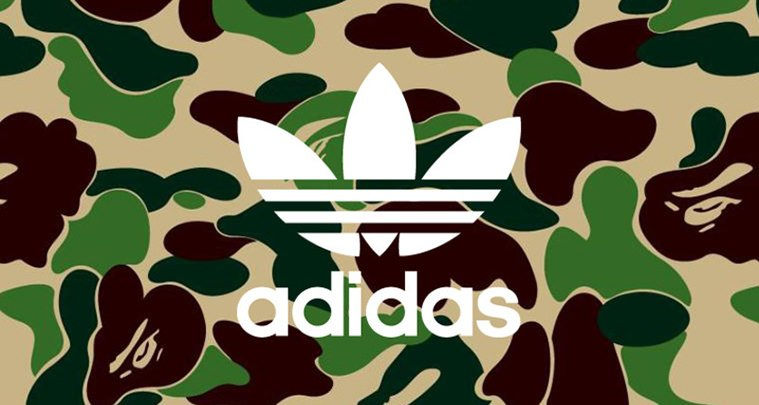 Bape X Adidas Nmd Collaboration  ing Soon together with Bathing Ape Wallpaper besides 28175 furthermore Griffith Park Mountain Lion P 22 Recovers From Mange 284798591 together with Bathing Ape Wallpaper. on baby milo wallpaper