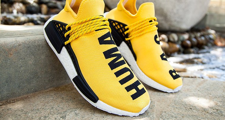 Adidas Timbs Shoes