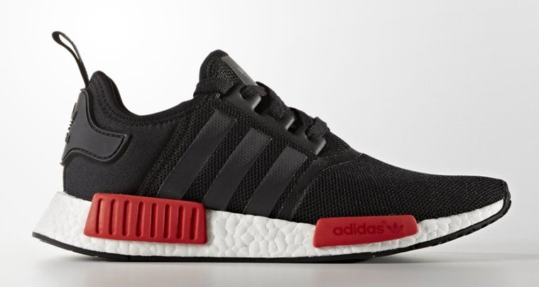 08fec01fe2e2 What is the Utility Function of the side plugs on Adidas shoes  - Quora