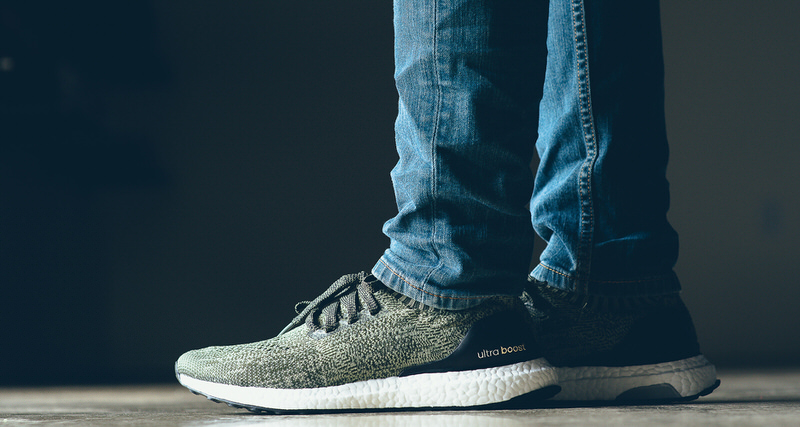 adidas ultra boost uncaged release date adidas nmd r1 mens green