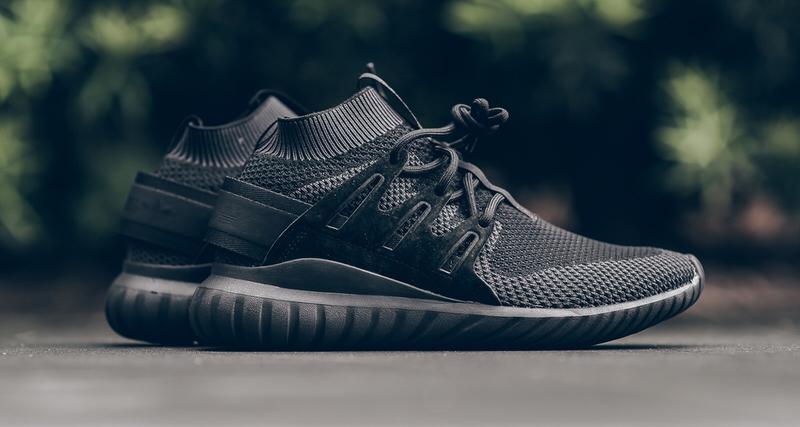 Adidas Tubular Nova Primeknit Cheap Online
