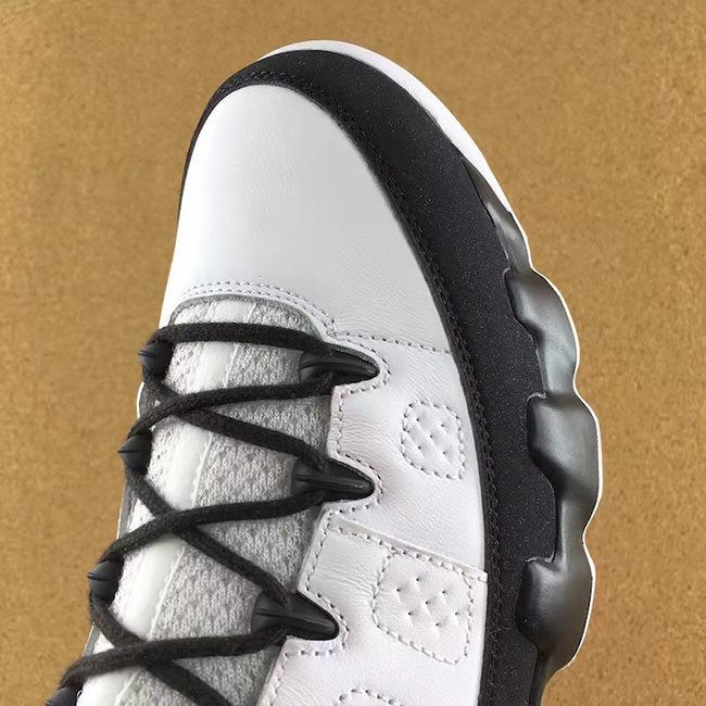 Air Jordan 9 OG