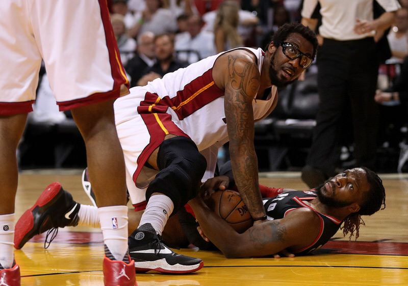 amare-stoudemire-nike-zoom-hyperrev-pe