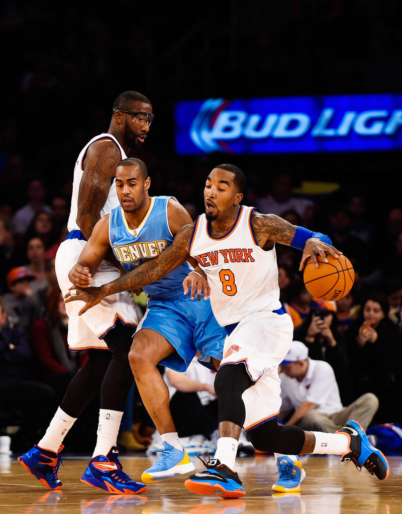 amare-stoudemire-nike-zoom-soldier-2