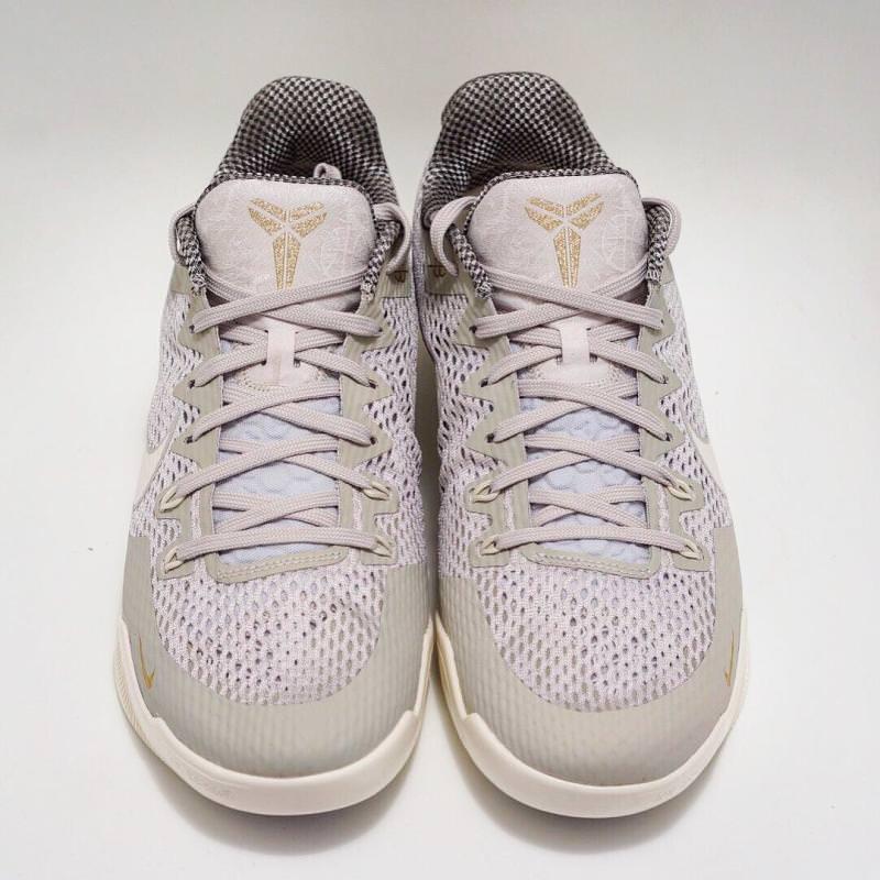 Nike Kobe 11 Quai 54 Friends & Family
