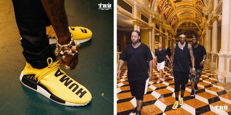 2-chainz-pharrell-adidas-nmd