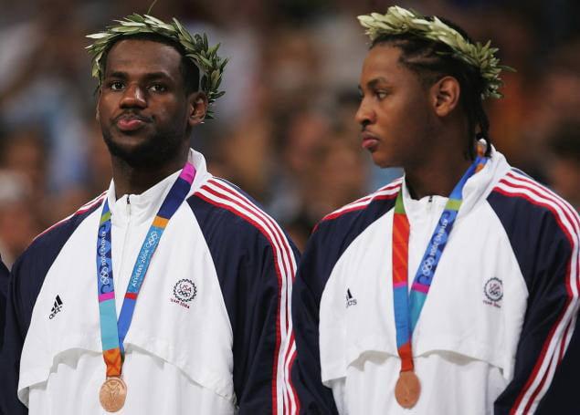 2004 Bron Bronze 2