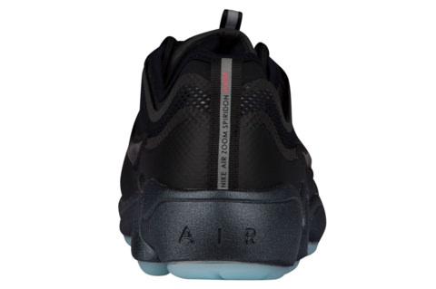 Nike Air Zoom Spiridon Ultra