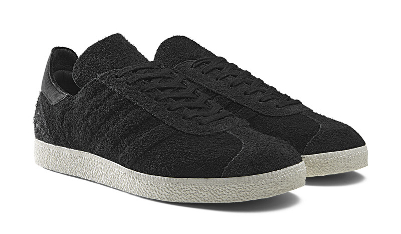 wings+horns x adidas Originals Coming Soon | Nice Kicks