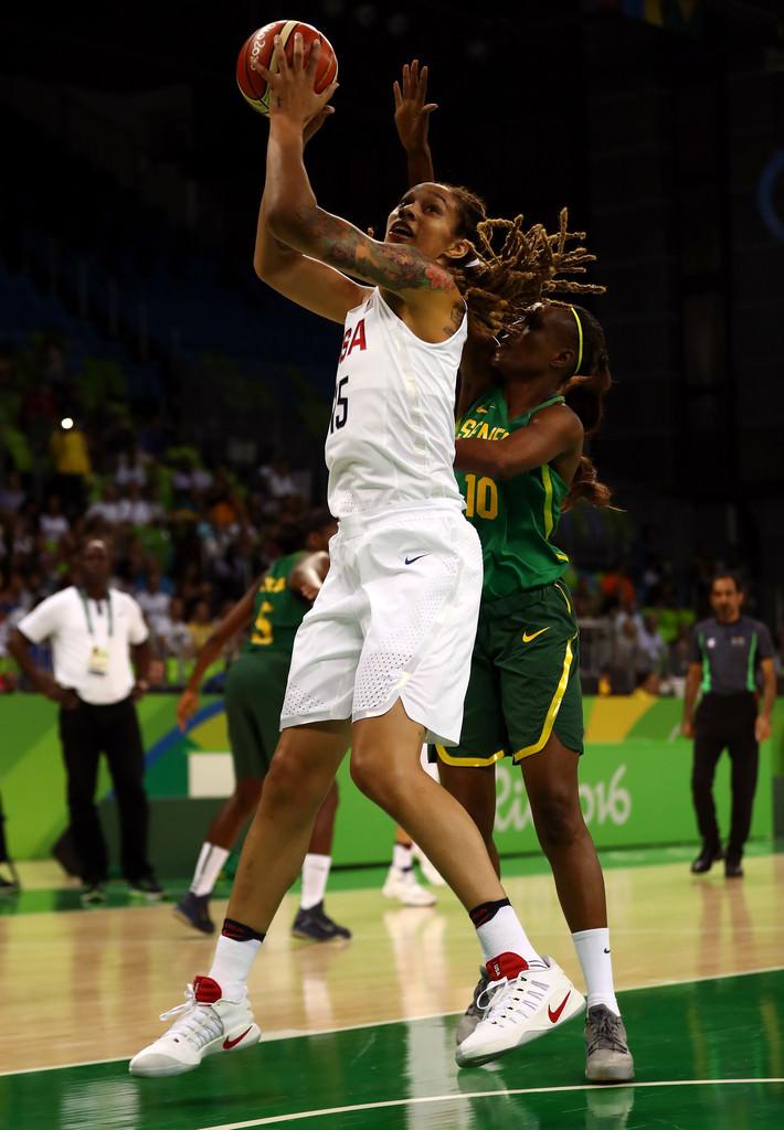 BG Basketball+Olympics+Day+2+pydYljP7Y8Sx