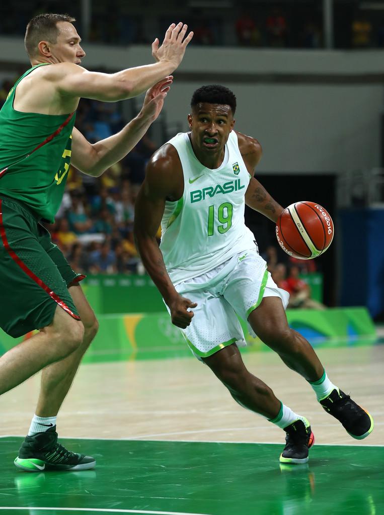 Barbosa Basketball+Olympics+Day+2+X-jxCYNyzswx