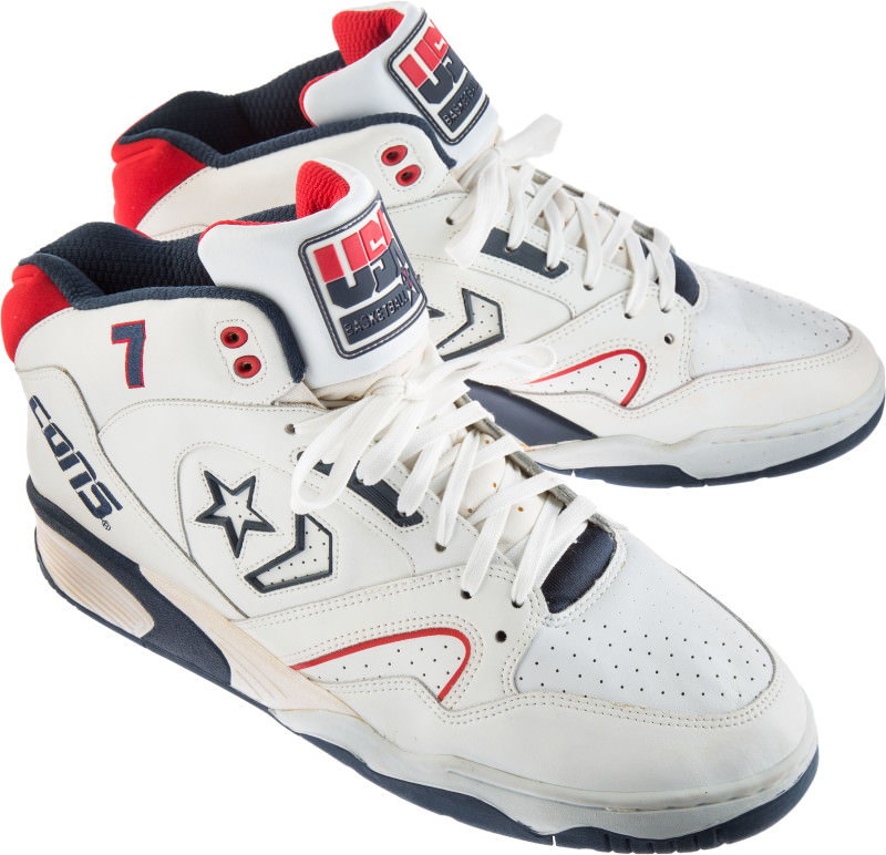 Bird dream-team-sneaker-auction-larry-bird-converse-cons-bird_i4r73v