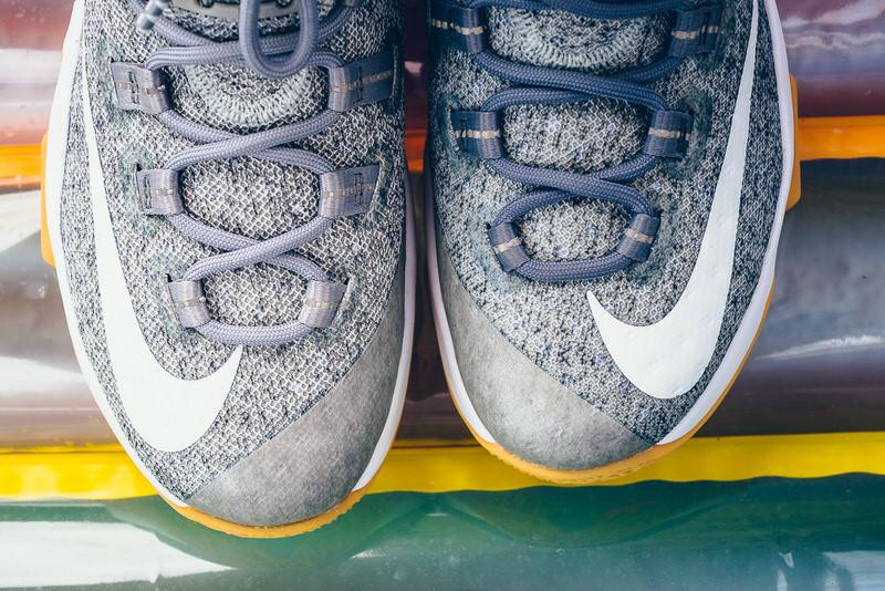 Nike LeBron 13 Low Summer Pack