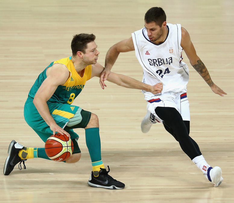 Delly Basketball+Olympics+Day+3+oN5PBCDAUhtx