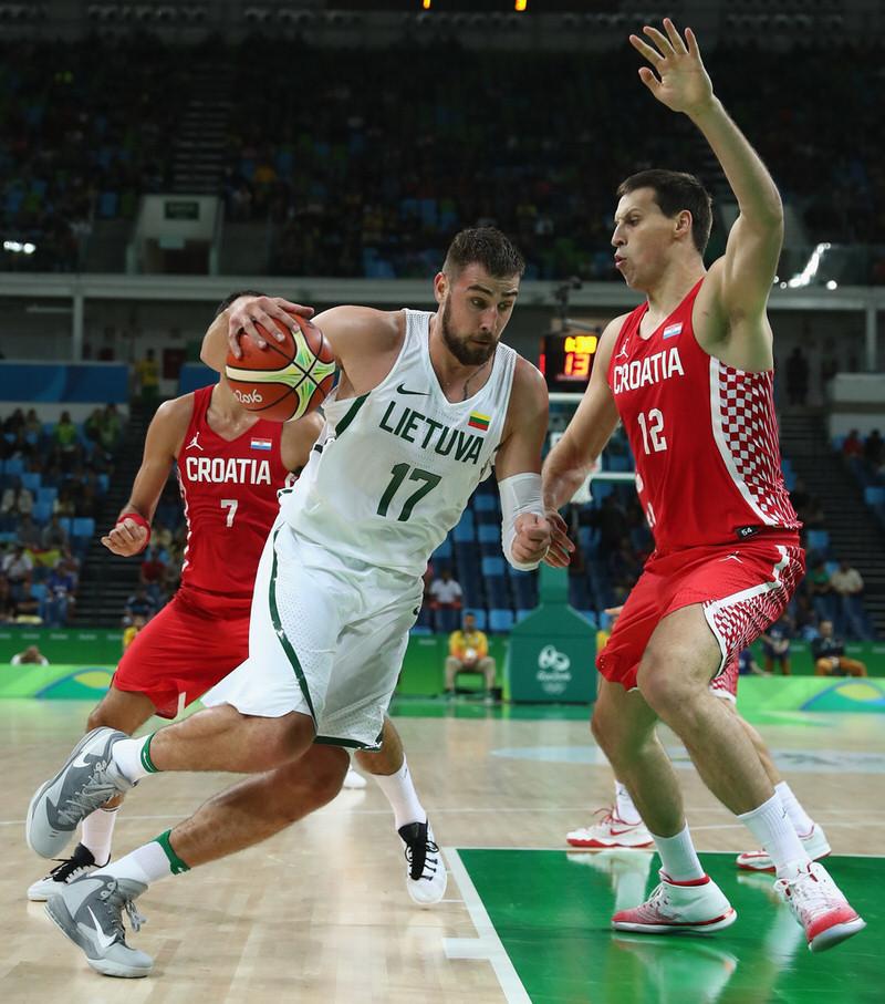 Jonas Darko Planinic Basketball+Olympics+Day+10+MOqeq2VB3uUx