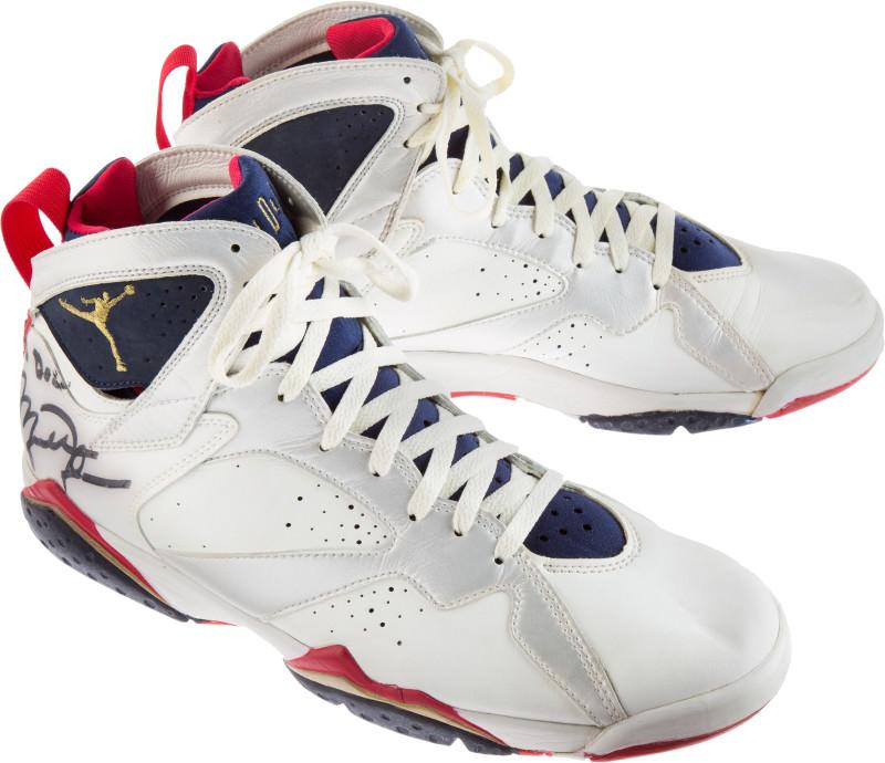 MJ dream-team-sneaker-auction-air-jordan-7_oi67jc