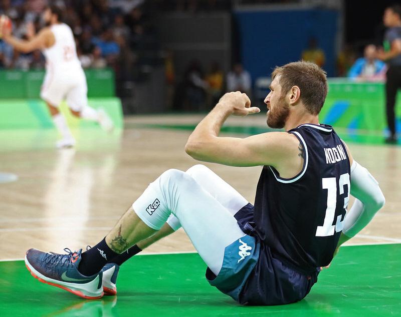 Noc Basketball+Olympics+Day+10+23McUlQ3WwCx