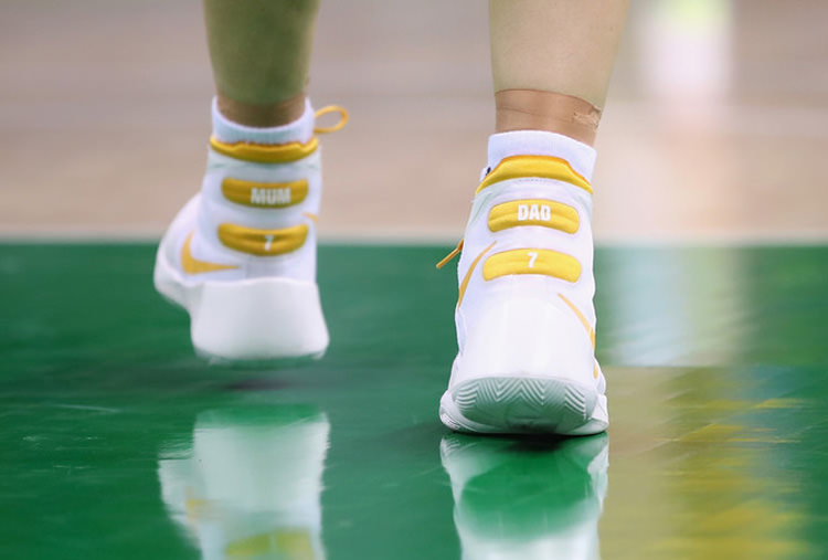 Penny Taylor AUS Basketball+Olympics+Day+8+VPMGG8hewBlx