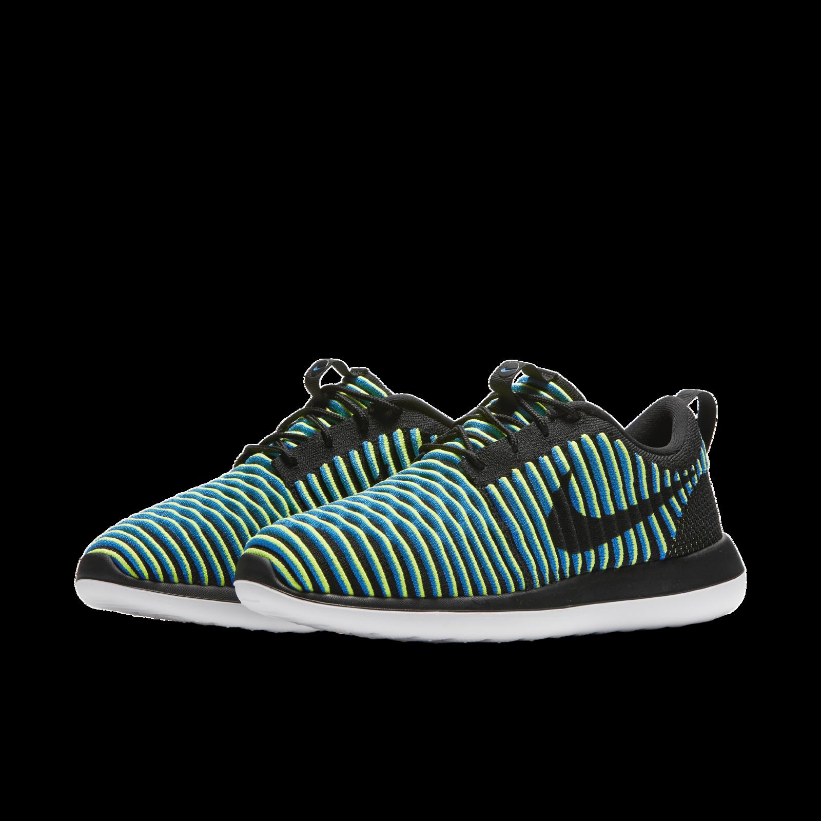 Strada principale corto Iniziativa  Nike Roshe Two Officially Unveiled   Nice Kicks