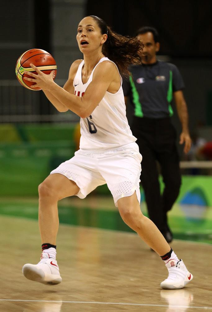 Sue Basketball+Olympics+Day+2+3LHo6JStX8Dx