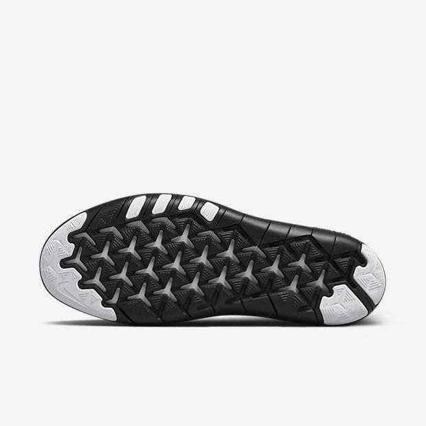 Riccardo Tisci x NikeLab Free Transform Flyknit
