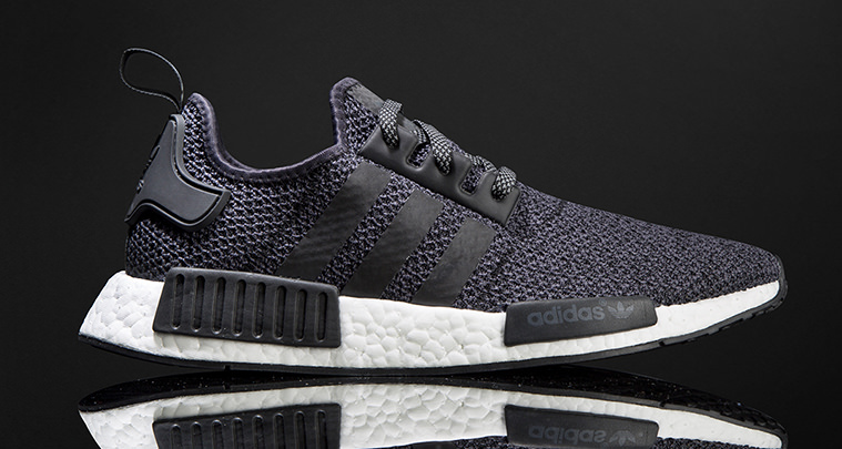Another Exclusive adidas NMD Releasing