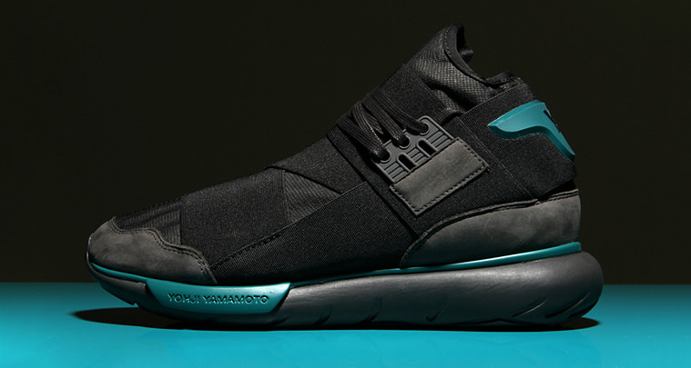 Y3 Adidas