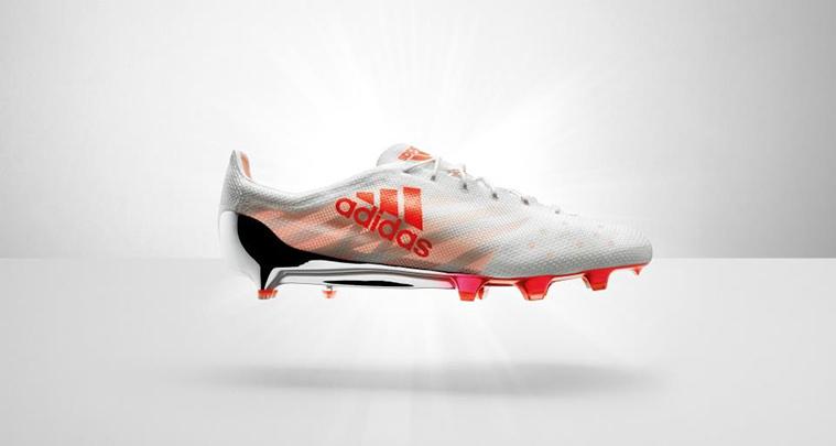 adidas adizero 99g Boot