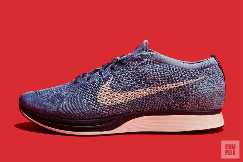 """Nike Flyknit Racer """"Tokyo 2020"""""""