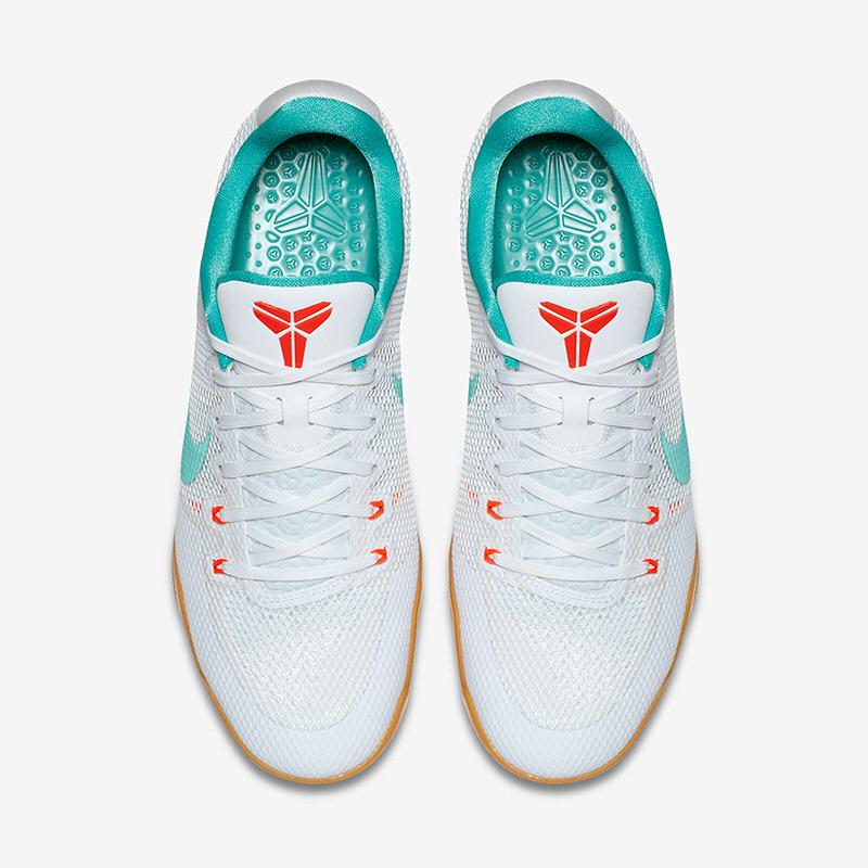 """Nike Kobe 11 """"Summer Pack"""""""